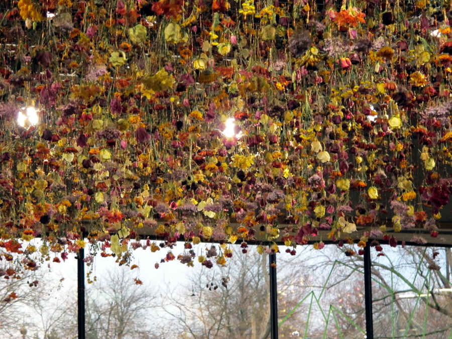 Rebecca Louise Law Berlin Bikini 32