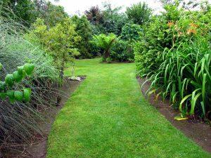 Glenview Gardens