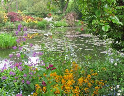Vonreisenundgaerten travel gardens people blogmagazin for Besondere hotels weltweit